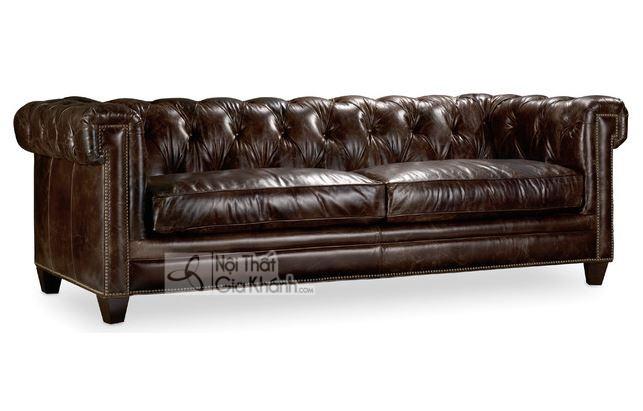 sofa-co-dien