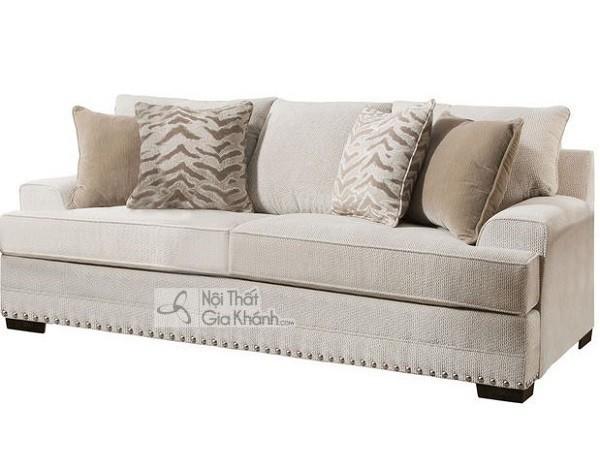 sofa-boc-vai