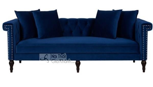 Sofa-Vang-Re-Dep