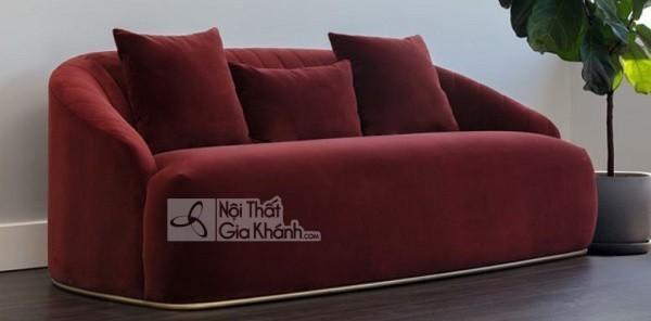 Trang-Tri-Sofa-Vang
