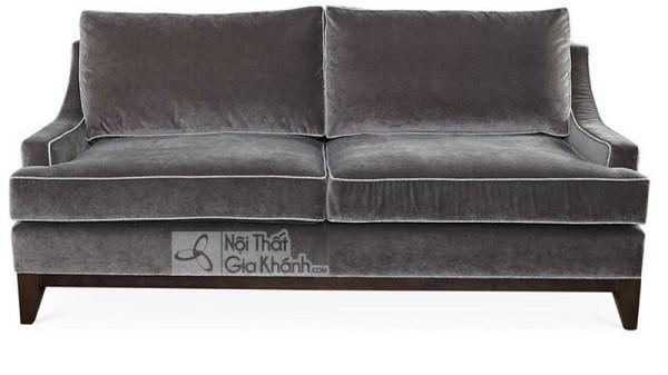 Sofa-Vang-Ha-Noi
