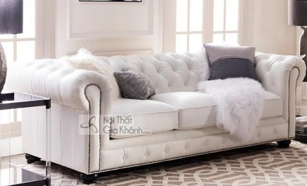 Sofa-Vang-Dep