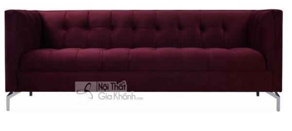 Sofa- Vang Re-Ha-Noi