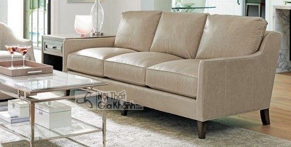 Sofa-Vang-Re-O-Ha-Noi