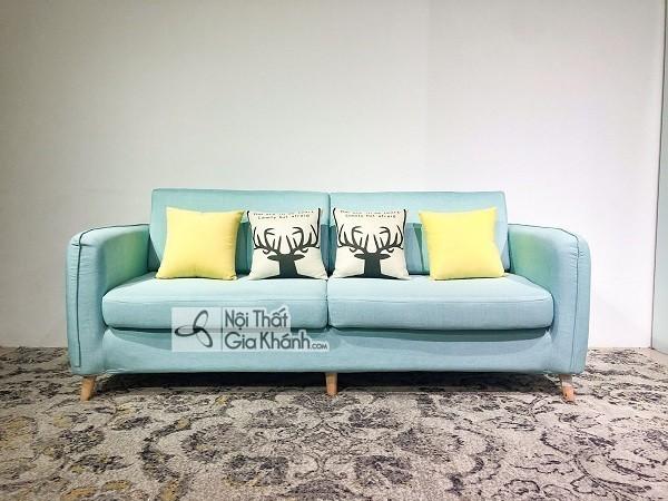 sofa vai ni