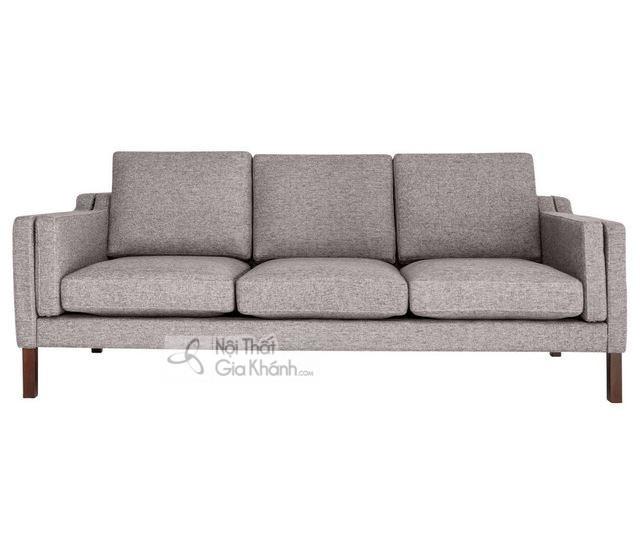 sofa-3-cho-ngoi