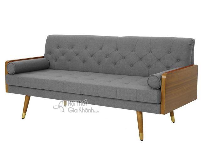 sofa-kieu-dang-tien-nghi