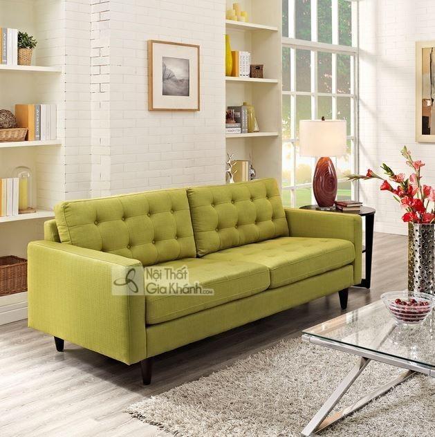 sofa-xanh-dep