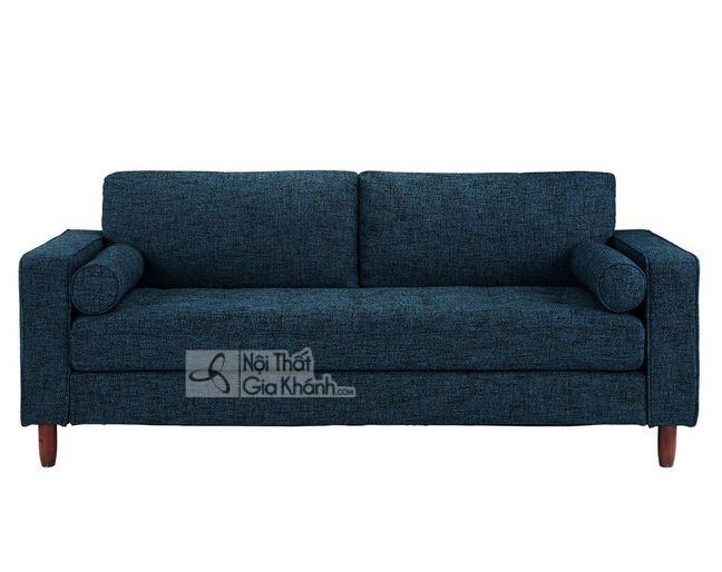 Sofa-Dep-Boc-Vai