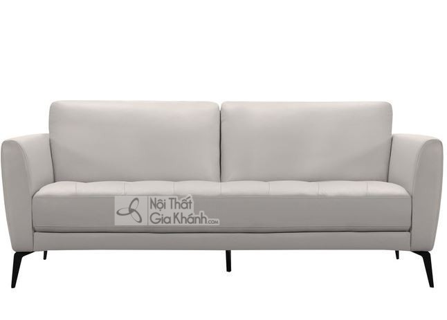 Sofa-Mau-Trang