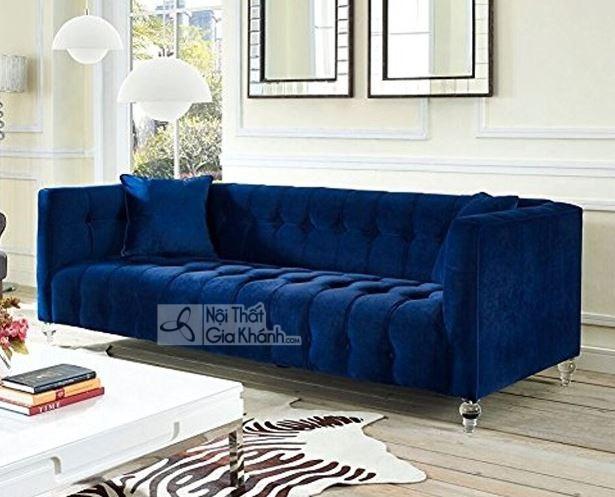 Sofa-Dep-Vai-Nhung
