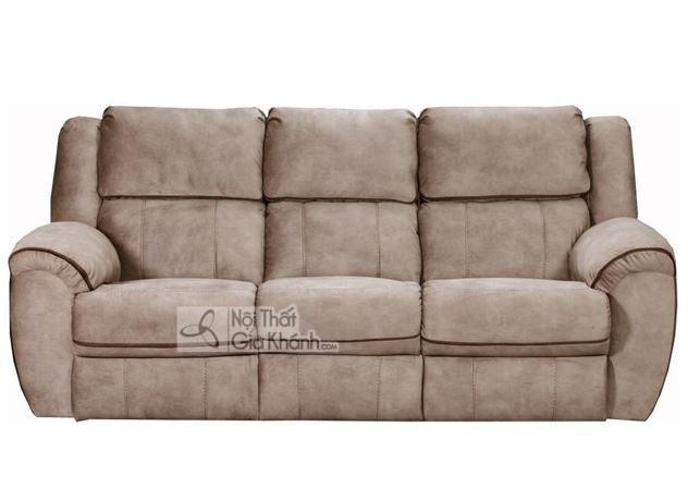 Sofa-Vang-Dem-Day