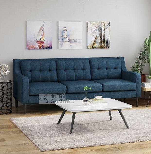 Sofa-3-Bang