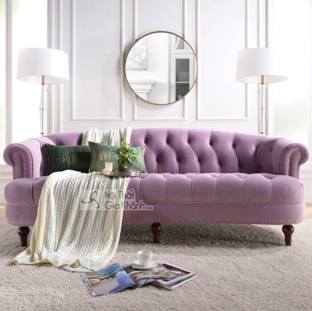 Sofa-Tim