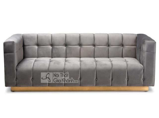 Sofa-Dep-Boc-Nhung