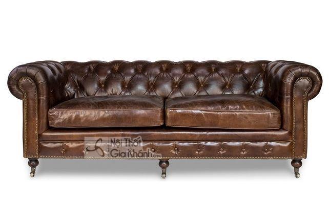 Sofa-Dep-Co-Dien