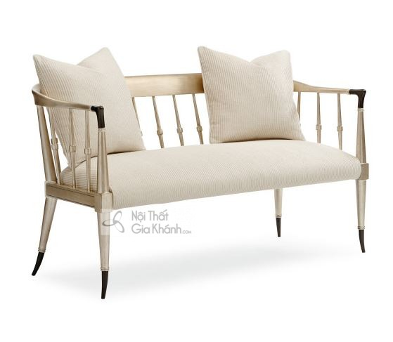 Sofa-Thanh-Thoat