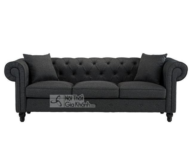 Sofa-Banh-Mau-Den
