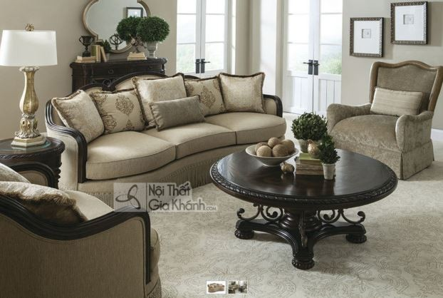 Sofa-Rong-Rai