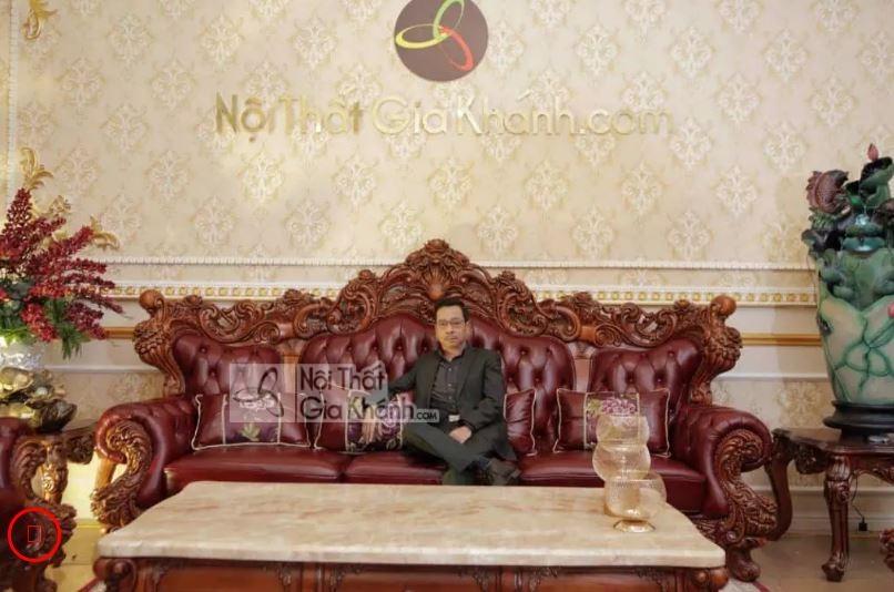 Sofa-Lon-Nhat-Viet-Nam