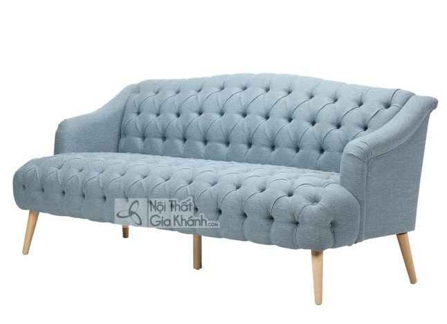Sofa-Dem-Day