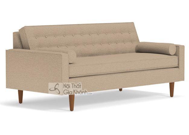 Sofa-Chan-Go-Cao