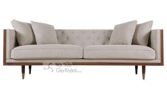 Sofa-Nhap-Khau