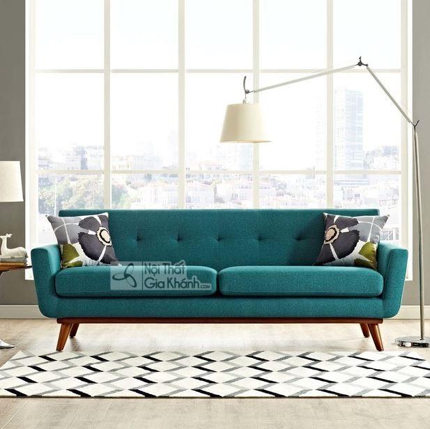 Sofa-Dep-Mat