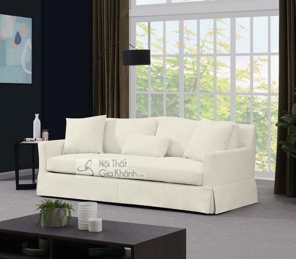 Sofa-Giuong