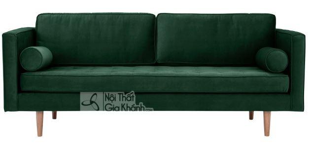 Sofa-Dep