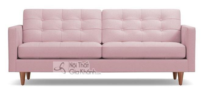Sofa-Hong-Nhe-Nhang