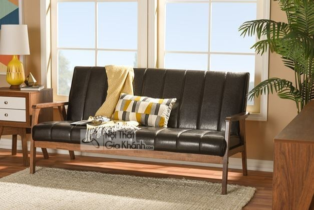 Sofa-Mau-Den