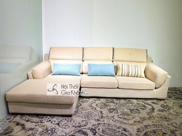 Mua-Sofa-Re-Dep-O-Ha-Noi