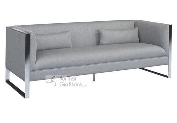 Sofa-Vai-O-Dau