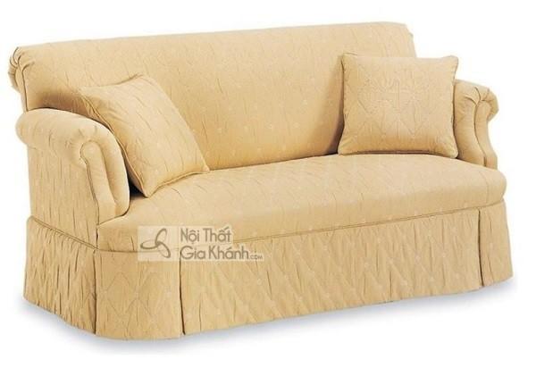 Sofa-Vai-Cao-Cap