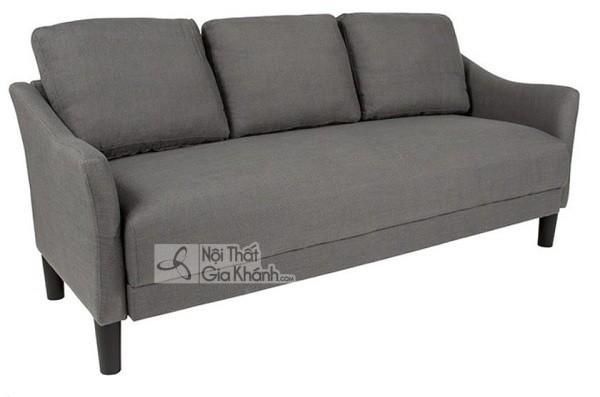 Sofa-Vai-Ha-Noi