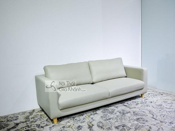 Kich-thuoc-sofa-go