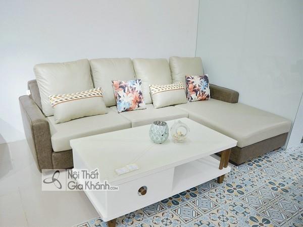 kich-thuoc-sofa-phong-nho