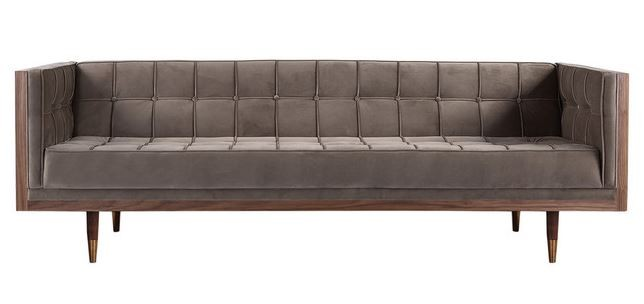 Sofa-Moi-Nhat