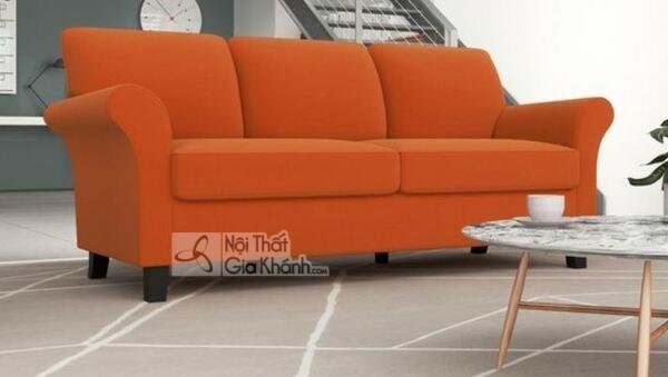 Mua-Ghe-Sofa-Dep