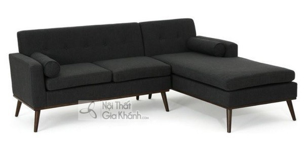Ghe-Sofa-Dep-Ha-Noi