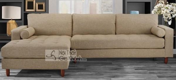 Sofa-3-Cho-Goc