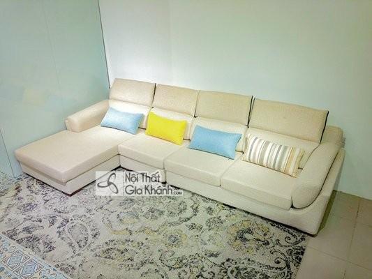 Sofa-3-Cho-Ngoi-Goc-4
