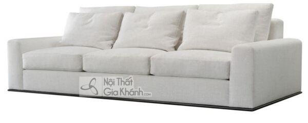 Ghe-Sofa-3-Nem