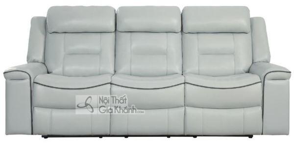 Sofa-3-Cho-Ngoi-Goc-9