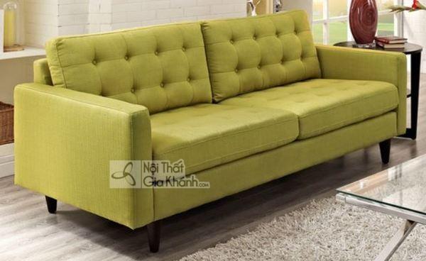Sofa-3-Cho-Ngoi-Goc-6