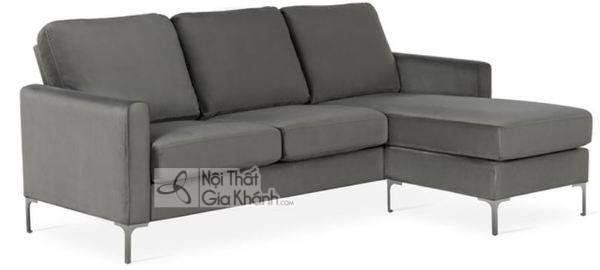 Sofa-Vai-Bo