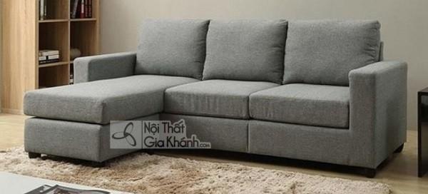 Sofa-3-Goc-Re