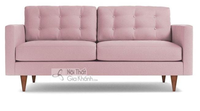 sofa-bang-sofa-mini