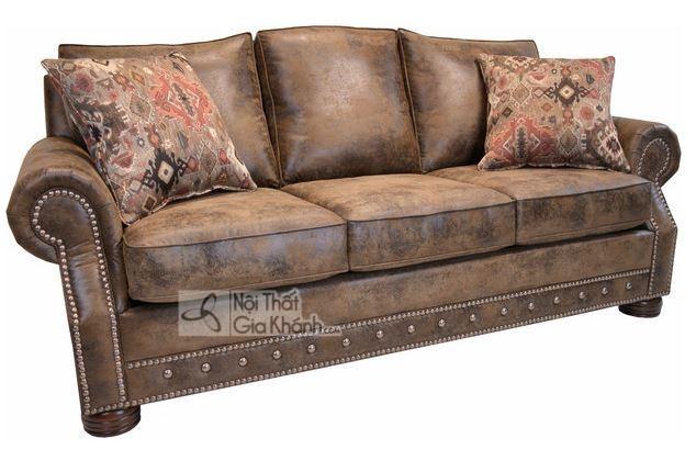 sofa bang - sofa mini